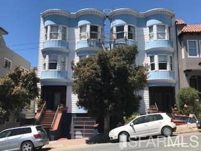 1454-1464  Union Street, San Francisco, CA 94109 - #: 483632