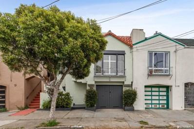 424 Cayuga Avenue, San Francisco, CA 94112 - #: 483722