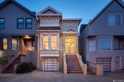 1626 Dolores Street, San Francisco, CA 94110 - #: 483795
