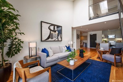 3133 24th Street UNIT 8, San Francisco, CA 94110 - #: 483989