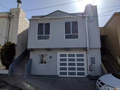 149 Abbot Avenue, Daly City, CA 94014 - #: 484051