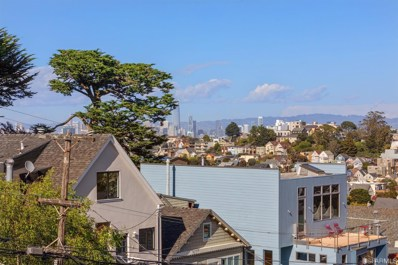 4465 24th Street, San Francisco, CA 94114 - #: 484086