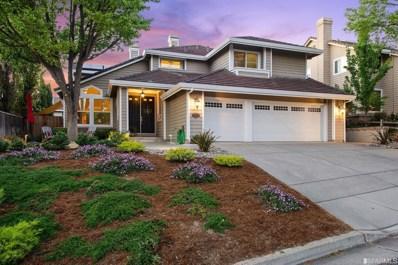 2715 Cantor Drive, Morgan Hill, CA 95037 - #: 484172