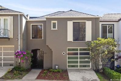 262 Evelyn Way, San Francisco, CA 94127 - #: 484228