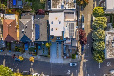 52 Yukon Street, San Francisco, CA 94114 - #: 484335