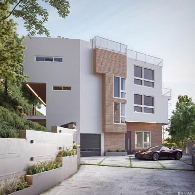 400 Franconia Street, San Francisco, CA 94110 - #: 484384