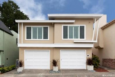 10 Skyview Way, San Francisco, CA 94131 - #: 484539