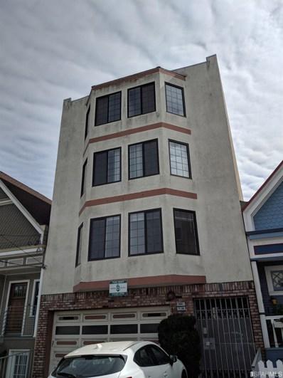 7039 Geary Boulevard, San Francisco, CA 94121 - #: 484572