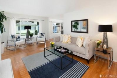 33 Dellbrook Avenue, San Francisco, CA 94131 - #: 484598