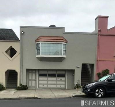 280 East Market Street, Daly City, CA 94014 - #: 484666