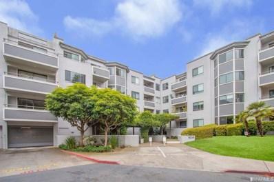 1839 15th Street UNIT 160, San Francisco, CA 94103 - #: 484689