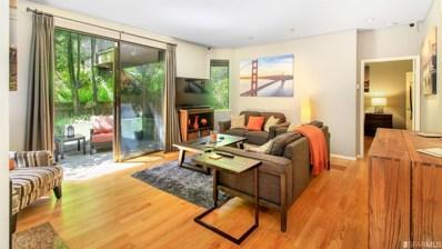 4645 25th Street, San Francisco, CA 94114 - #: 484710