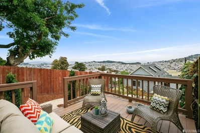 130 Josiah Avenue, San Francisco, CA 94112 - #: 484975