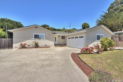 3035 Colette Dr. Drive, Richmond, CA 94806 - #: 484997