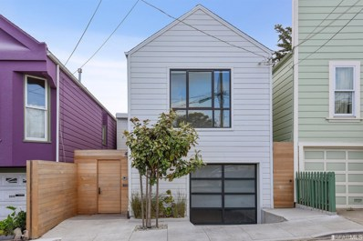 3942 Folsom Street, San Francisco, CA 94110 - #: 485097