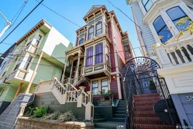 3883 18th Street, San Francisco, CA 94114 - #: 485163