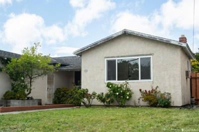 2842-0  Tara Hills Drive, San Pablo, CA 94806 - #: 485579
