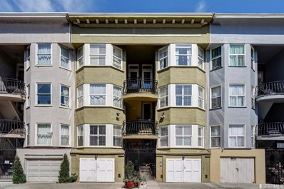 635 Capp Street UNIT A, San Francisco, CA 94110 - #: 485602