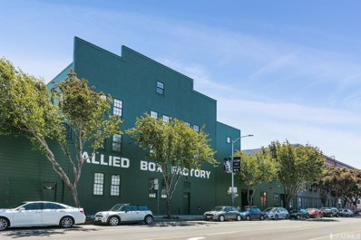 2169 Folsom Street, San Francisco, CA 94110 - #: 485683