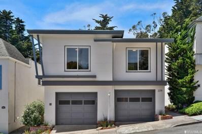 379 Dellbrook Avenue, San Francisco, CA 94131 - #: 485713