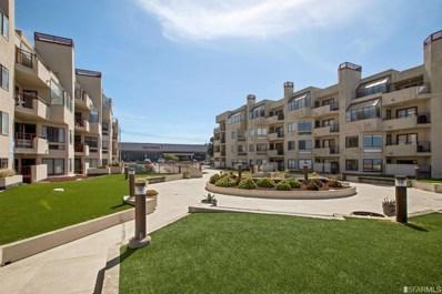 825 La Playa Street UNIT 225, San Francisco, CA 94121 - #: 485714