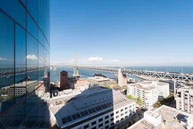 338 Main Street UNIT D22E, San Francisco, CA 94105 - #: 485738