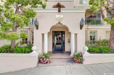 1150 Lombard Street UNIT 24, San Francisco, CA 94109 - #: 485783