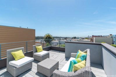 715 32nd Avenue, San Francisco, CA 94121 - #: 485788