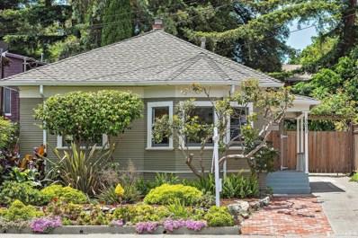 3073 Lynde Street, Oakland, CA 94601 - #: 485851