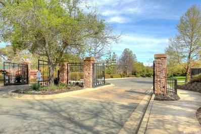 1282 Peregrine Court, Concord, CA 94521 - #: 485854