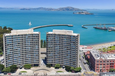 1050 North Point UNIT 1102, San Francisco, CA 94109 - #: 485959