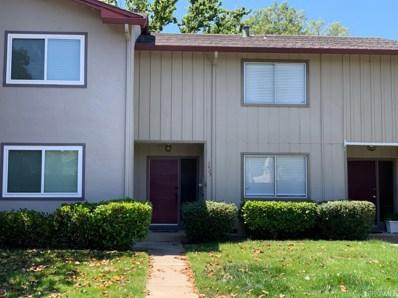 1429 Saint James Parkway, Concord, CA 94521 - #: 485998