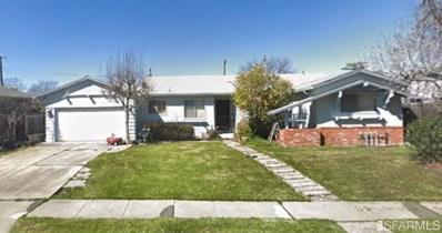 1777 Glazier Drive, Concord, CA 94521 - #: 486199