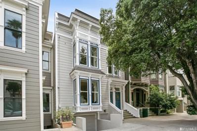 1609 Dolores Street, San Francisco, CA 94110 - #: 486349