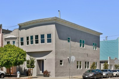 2999 Harrison Street, San Francisco, CA 94110 - #: 486430