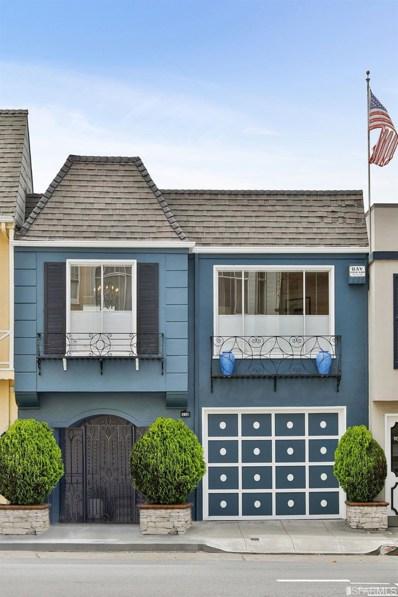 2821 Franklin Street, San Francisco, CA 94123 - #: 486439