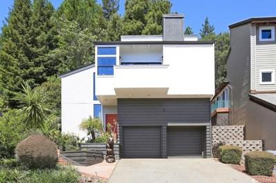 7107 Westmoorland Drive, Berkeley, CA 94705 - #: 486500