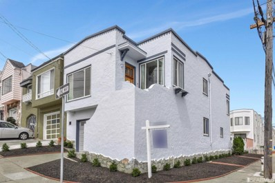 2 Nahua Avenue, San Francisco, CA 94112 - #: 486505