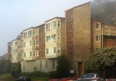 5160 Diamond Heights Boulevard UNIT 302C, San Francisco, CA 94131 - #: 486581