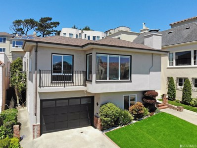 156 Upland, San Francisco, CA 94127 - #: 486620