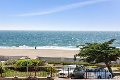 825 La Playa UNIT 222, San Francisco, CA 94121 - #: 486716