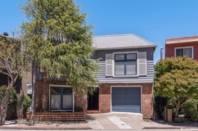 185 Graystone Terrace UNIT 4, San Francisco, CA 94114 - #: 486925