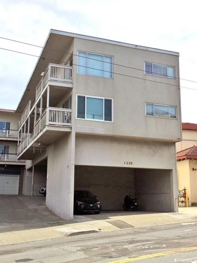 1230 Clayton Street, San Francisco, CA 94114 - #: 487034