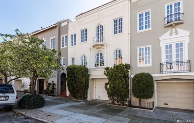 1355 Francisco Street, San Francisco, CA 94123 - #: 487067