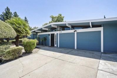 3724 Barrington Drive, Concord, CA 94518 - #: 487189