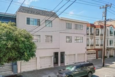 365-375  24th Avenue, San Francisco, CA 94121 - #: 487207