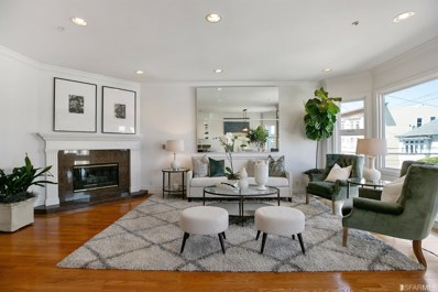 225 26th Avenue UNIT 2, San Francisco, CA 94121 - #: 487289