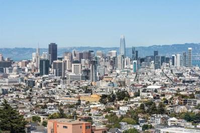 15 Perego Terrace UNIT 2, San Francisco, CA 94131 - #: 487434
