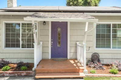 2214 Oakwood Drive, East Palo Alto, CA 94303 - #: 487650