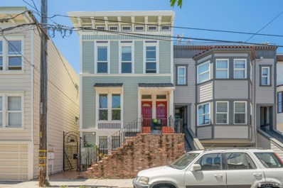 30 Abbey Street, San Francisco, CA 94114 - #: 487693
